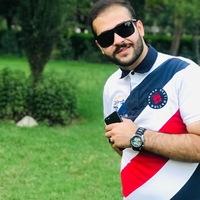 Sehad Barzani