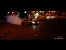 Trap Music: BMW M4 Drift