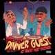 AJ Tracey feat. MoStack - Dinner Guest (feat. MoStack)