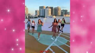 💃Shuffle Dance 2021💥Compilation #1💃Шаффл 2021💥Оригинальное видео💃Красивые девушки танцуют💥