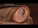 Trailer: Die Kameliendame