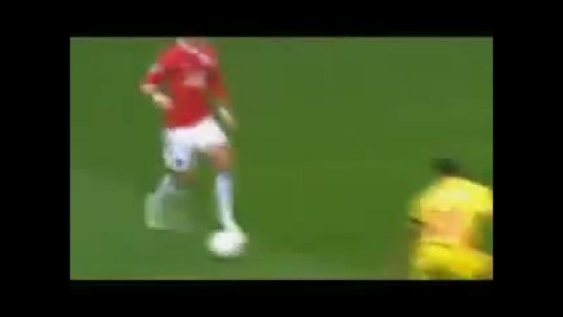 Fintu ot C.Ronaldo