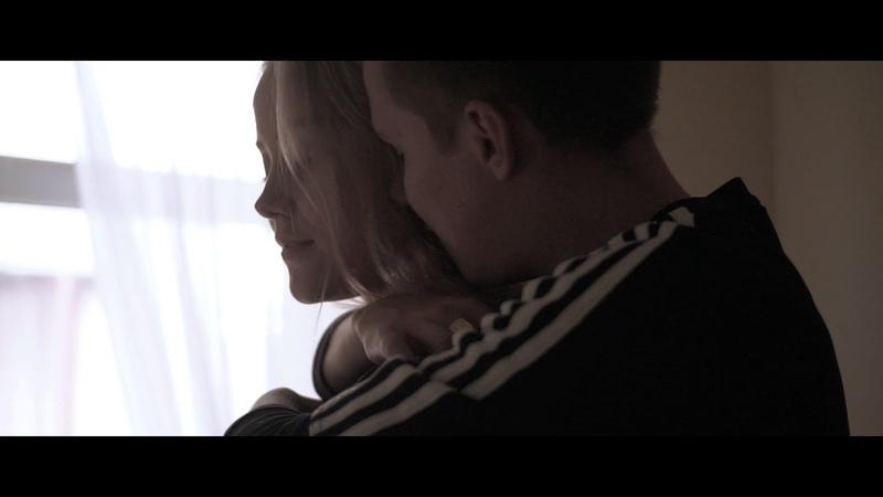 Kaņepe - Divatā (OFFICIAL VIDEO)