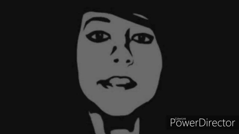 Anonymous, Aufruf: Es ist Zeit für uns!