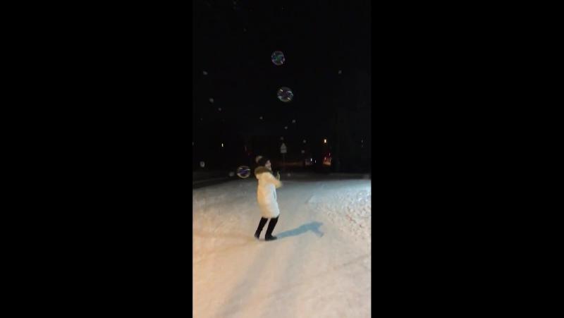 Iph_video134367_03.02.18