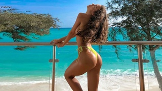 Mega Hits 2020 🌱 The Best Of Vocal Deep House Music Mix 2020 🌱 Summer Music Mix 2020 #124