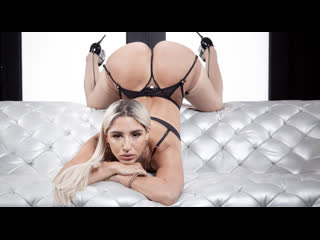 Abella Danger [PornMir, ПОРНО, new Porn, HD Big Ass Squirt Stockings]