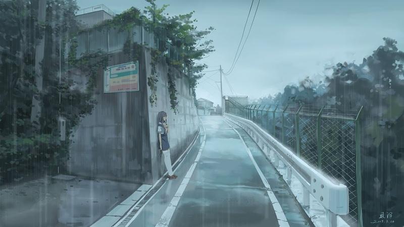 🌚🌚🌚Аниме под музыку   Anime COUB   Приколы 14🌚🌚🌚