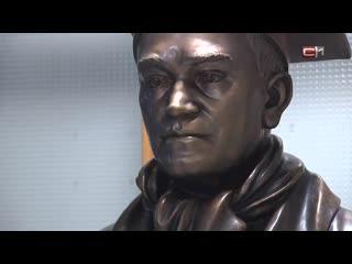 Редкие книги и кабинет первого ректора: в СурГУ пополнили университетский музей