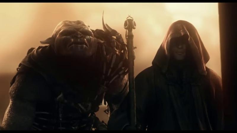 Dream Evil - Betrayed (Armies Of Exigo)