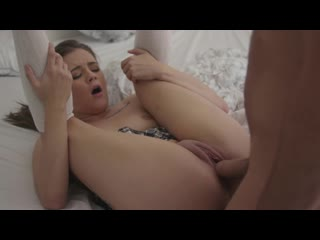 Devon Green - My Sister The Schoolgirl 2 - Porno, All Sex, Hardcore, Blowjob, Artporn, Teens, Porn, Порно