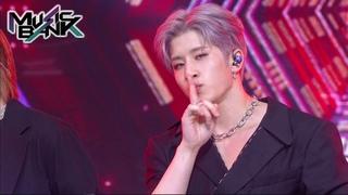 ASTRO(아스트로) - ONE (Music Bank)   KBS WORLD TV 210423