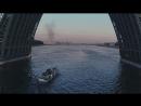 Калинов Мост - Всадники (2017)