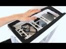 NZXT Switch 810 Review - Vortez