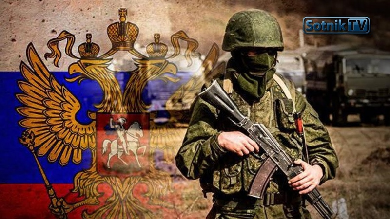 Константин Боровой о неизбежности активации революционного процесса в РФ