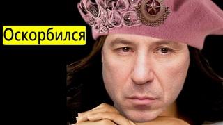 Что будет, если оскорбить Караева. Протесты в регионах. Данута Хлусня