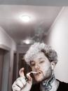 Личный фотоальбом Олега Смита