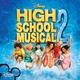 Классный Мюзикл. Каникулы (High School Musical 2) -русская версия- - 2007 - 01. Что нам грозит
