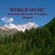 ARGISHTY (армянская флейта блул) - Шалахо (танцевальная)