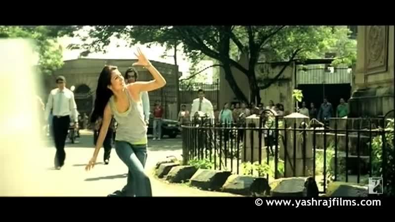 Jazba Song ¦ Ladies vs Ricky Bahl ¦ Anushka Sharma ¦ Shilpa Rao