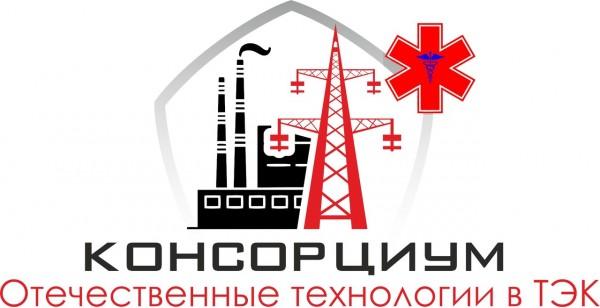 Городская среда в Нижнем Новгороде