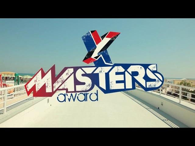 Battle Xmasters by Michał Sulinowski
