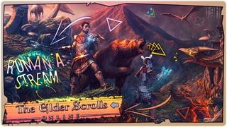 👹Последние билеты в The Elder Scrolls Online(TESO)►на русском►Game 2021►►STREAM
