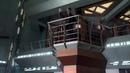 Звёздные врата Атлантида сериал 1 сезон 3 Серия 2004– 2009 16