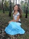 Фотоальбом Татьяны Беляевой