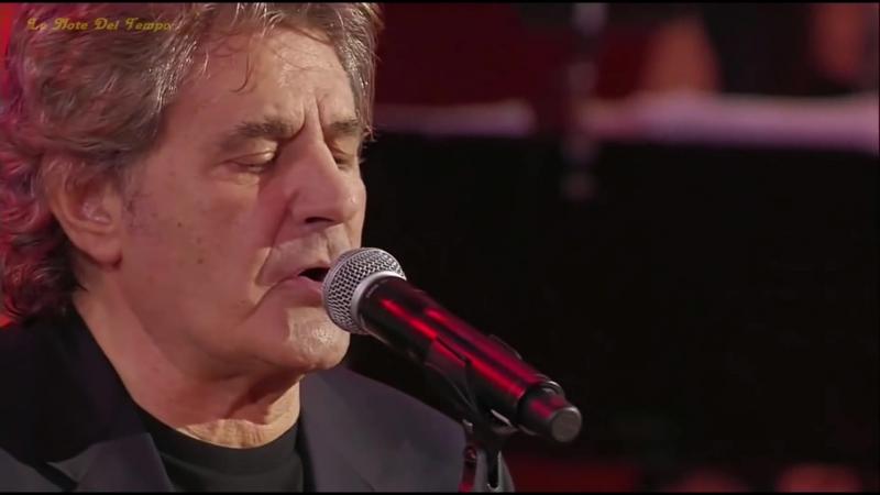 Fausto Leali LimmensitГ Live