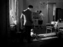 МНЕ ДВАДЦАТЬ (20) ЛЕТ / ЗАСТАВА ИЛЬИЧА (1964) - драма. Марлен Хуциев