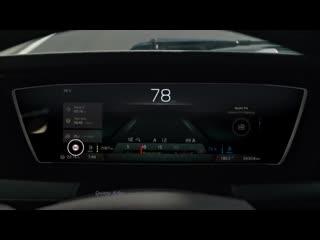 Music clip. Italo Disco. The new Volvo Trucks  FH. Sound Surround 5.1