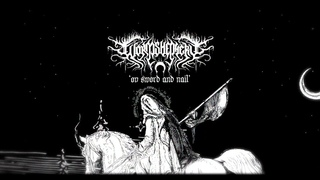 Worm Shepherd - Ov Sword and Nail (Official Video)
