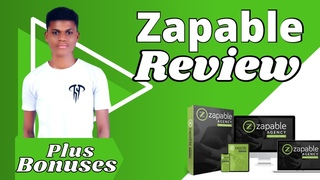 Zapable Review| 🔥The Most Powerful Instant Mobile App Builder With Over 30 Incredible Features 🔥