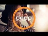 The Bestseller &amp Grove Park - Feel So Good (Original Mix)-1.mp4