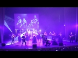 Concord Orchestra [live] - Wind Of Change (Scorpions cover) 19/03/18 Ессентуки