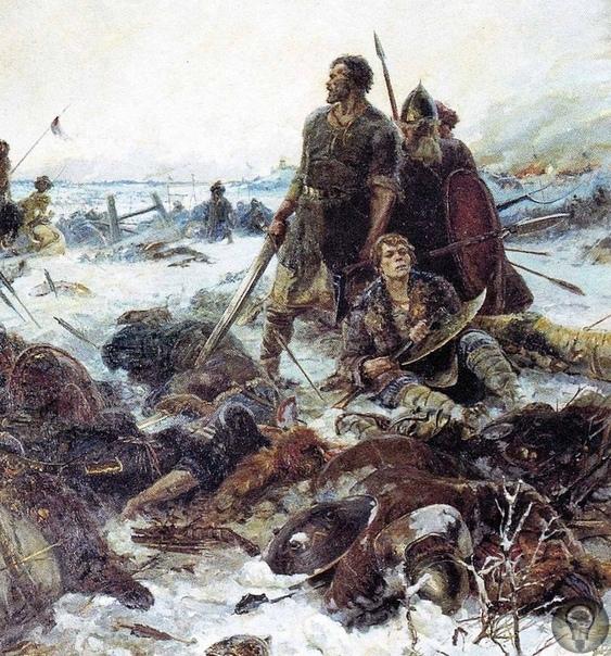 Когда праздновать освобождение Руси от монголов Опыт изучения монгольского владычества показал, что пришедшие с востока варвары воспринимались на Руси, как Божье возмездие за грехи.