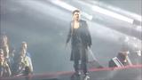 Queen + Adam Lambert - The Show Must Go On - Oslo 180617