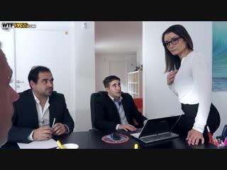 Valentina Bianco - fhd-1
