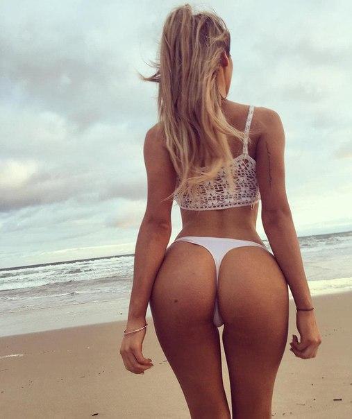 Perfect Babes Ass - Erotic Hunter - Naked Babes Pics