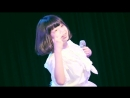 """Yoneko Yoshidagou × Nanba kazumi no Kono Aidoru ga Mitai"""" 2018 ban atsu 28 08 2018"""