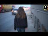 Storm DJs feat. Женя Юдина - Самый Нежный