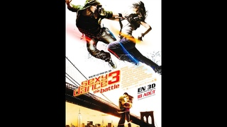 Sexy Dance 3 (2010) HD Streaming VF