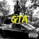 T.R.3 - GTA