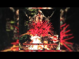 Corpse Dismemberment (USA) - Stench Of Death [Demo] (2008) (One Man Slam)