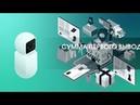 МаркетБот 4 видео, Активация сертификата и приглашения IabiyhC7JSQ