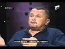 Plutonul de executie al sotilor Ceausescu Marturii 2
