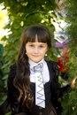 Личный фотоальбом Лианы Цибирашвили