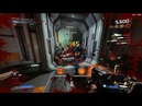 Doom 2019 10 16 cheats vs sidny418