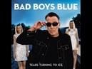 Bad Boys Blue Lead Me Through The Dark